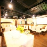 【別館パーティスペース 3階 24時間対応】  結婚式二次会、同窓会、パーティ各種対応。 20名~60名までご案内できます。パーティーコースは、1500円~♪