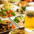 三百宴や 赤坂見附店のおすすめ料理1