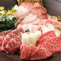 美味しいお肉を取り揃えております!