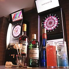 cafe&bar VALET バレットの写真