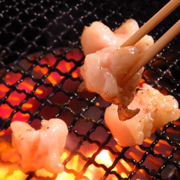 焼肉 ホルモンハッチ 名古屋のおすすめ料理1