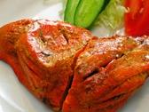 インドレストラン ナンハウス 君津店のおすすめ料理3