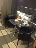 Thai Food Cafe シミランの雰囲気3