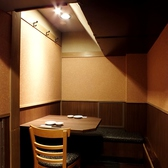 はなの舞 新宿東口店の雰囲気3