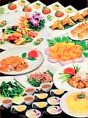 萬来館 晴丘店のおすすめ料理1