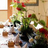 日本料理 みつきの雰囲気3