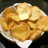 焼鳥 串炉端 め組のおすすめ料理3