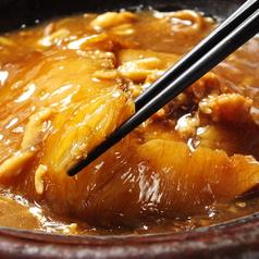 中國菜 心香の写真