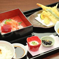 ごはんダイニング膳所 下関大丸店のおすすめ料理1