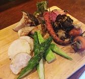 肉バル BUONO BUONOのおすすめ料理2