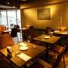 COGS DINING KAGURAZAKAのおすすめポイント2