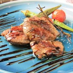 EL VINCULOのおすすめ料理1