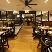 洗練されたライフスタイルを楽しむためのワンランク上の食と心地よい空間