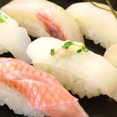鮨処 写楽 横浜関内店のおすすめ料理2