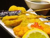 楽八 庄内駅前店のおすすめ料理3