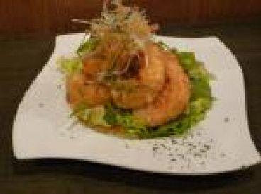 和創料理 山桜のおすすめ料理1