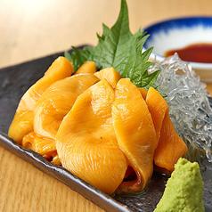 まぼ屋 仙台駅前店のおすすめ料理1