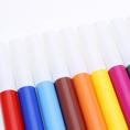 【無料】色紙とペン貸出の為、準備する必要なし♪「寄せ書きの色紙」は送別会に必需品!! 幹事様、ご安心ください。当店で色紙を幹事様に無料でプレゼントします。周りの方にもご協力してもらって、記入してもらい、主役の方にサプライズプレゼントしてください!