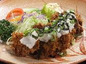 とんかつの店 ミヤコのおすすめ料理3