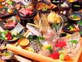 魚匠ダイニング 八潮 やしおのおすすめ料理1