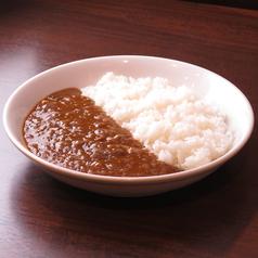 熊本ラーメン ひごもんず neo 三鷹のおすすめポイント1