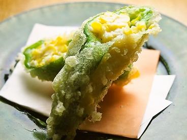 OKATTE 麓のおすすめ料理1