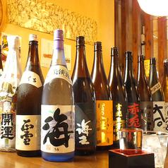 やきとり居酒屋 一番鶏 新静岡駅 鷹匠のおすすめ料理1