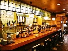 くろしお 和歌山市駅の雰囲気1