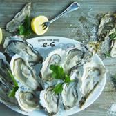 Oyster&Steak House es オイスター&ステーキハウス エス すすきの店のおすすめ料理2