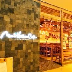 マノキッチンカフェ Mano Kitchen Cafeの写真