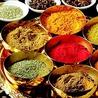 インド料理 タージマハルのおすすめポイント2