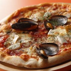 PIZZERIA&BAR DiaVolaのおすすめ料理1