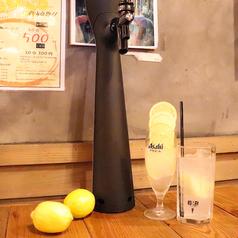 ぼん蔵 松山二番町店のおすすめ料理1