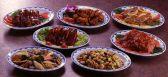 吉兆 中華街のおすすめ料理2