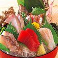 三代目網元 魚鮮水産 立川北口店のおすすめ料理1