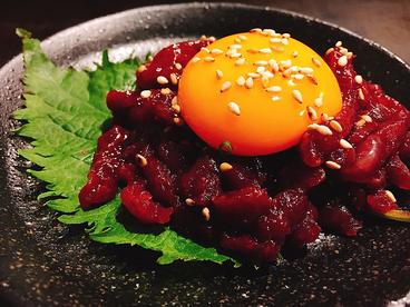 喃風 三田店のおすすめ料理1