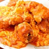中華料理 華春楼のおすすめ料理2