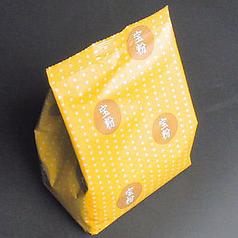 お茶(粉茶400g)