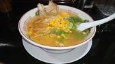 甘えびラーメン 甘麺屋のおすすめ料理3