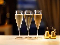 champagne J.の写真