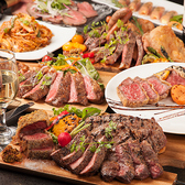 肉の居酒屋 堂々 doudouのおすすめ料理3