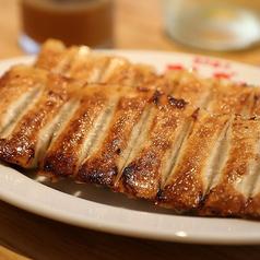 神戸餃子オレギョ ハービスプラザエント店の写真
