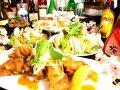 さくら満開空間 桜屋 旨いもん居酒屋 天王寺店のおすすめ料理1