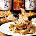 大衆餃子居酒屋 ドラゴン 岐阜駅前店のおすすめ料理1