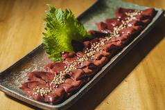 馬肉料理専門店 馬肉の一九 研究学園店のおすすめ料理1