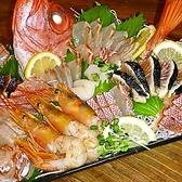 炭焼広燻 HIGEJIISAN ヒゲジイサンのおすすめ料理2