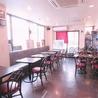 フランス食堂 ビストロ アンシャンテのおすすめポイント2