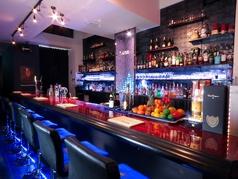 Cocktail&Entertainment AZURの特集写真