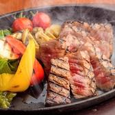 三陸海鮮と地元牧場のお肉 仙台海蔵のおすすめ料理2