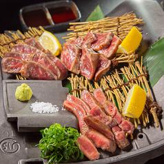 食彩淡あわじ亭のおすすめ料理1